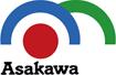 Asakawa